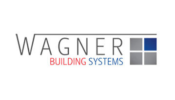 Wager Building Systems